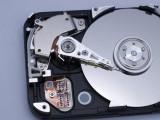 青岛东芝硬盘维修 东芝移动硬盘数据恢复中心