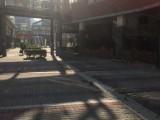 東四環沿海賽洛城商鋪140平米17000每月 超低租金,精裝