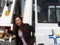 宿松道路救援24小时拖车搭电补胎蓄电瓶充电换备胎