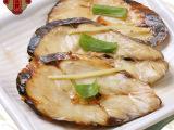 供应批发 温州特产多味鱼干 水产品即食鱼干 散装小鱼干
