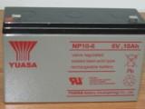 广州汤浅12VUPS 蓄电池报价 东莞UPS不间断电源报价