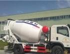 转让 水泥罐车徐工搅拌车混凝土运输车水泥罐车出售