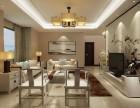 安徽福如墙艺装饰工程有限公司集成墙饰加盟为什么能获得好口碑?