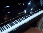 原装二手雅马哈钢琴艺伦琴行专卖