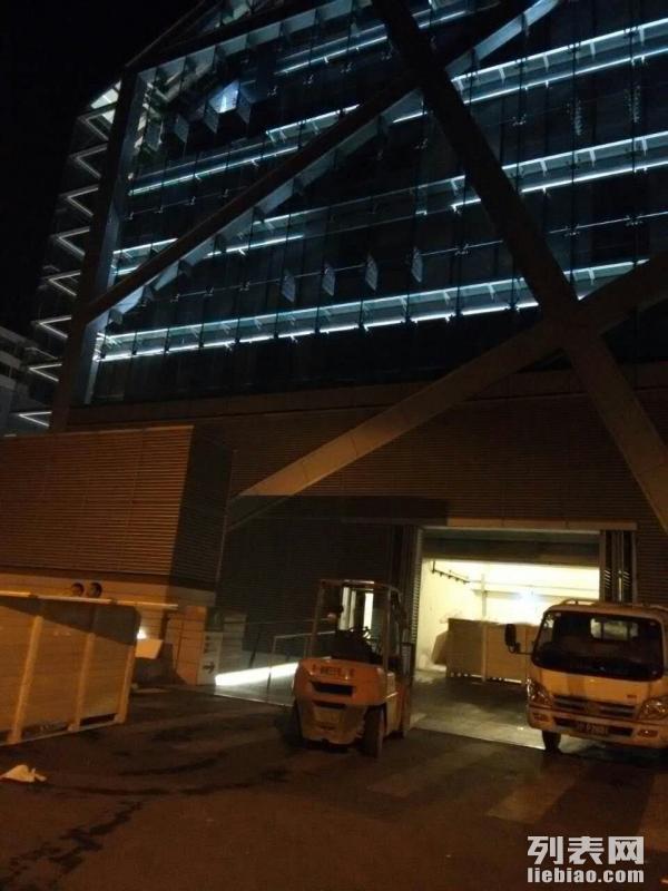 朝阳区叉车出租潘家园酒仙桥将台路国展国贸三里屯叉车租赁