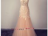 2015夏新款婚纱礼服 韩版一字肩新娘结婚敬酒宴会长款晚礼服齐地