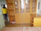 【美南·美房源】二中学区迟家 温馨三居室+拎包入住+家电齐全