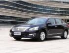 汉阳自驾租车多少钱 汉口租车一天多少钱