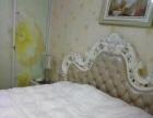 江阴-澄江街道 家庭旅馆 1500元/月