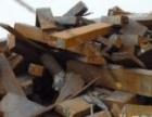 海口高价上门 回收废旧金属 整厂设备 电力设备电器