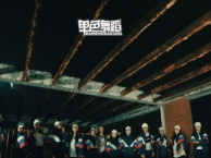 武汉好的街舞培训班 零基础教练培训