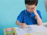 武汉儿童英语培训 徐东南湖沌口