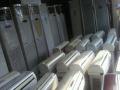 海信1.2变频空调