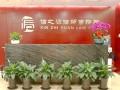 北京刑事案件有名律师孙煜翔,北京刑事律师电话是多少