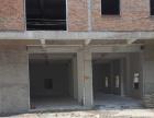 [灌口中心小学旁]框架1300平米共3层可单租
