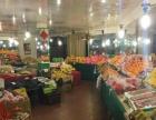 个人门市出兑可经营水果超市、饭店、缴费营业厅、美发