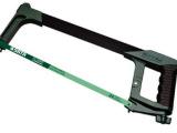 正宗世达工具 铝合金方管锯弓