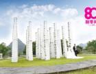 桂林拍山水婚纱十个必去的地方
