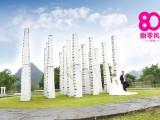 桂林拍山水婚紗十個必去的地方