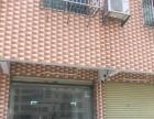 惠民北路北江实险中学旁 住宅底商 70平米