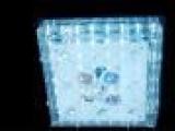 X1灯饰古镇/客厅灯具批发/卧室灯/家居照明灯具/led灯饰/水