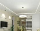 西一区一室一厅带全套家具电干净整洁年租11000元
