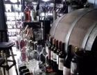 朱莉红酒联盟全国招商加盟名酒投资金额 5-10万元