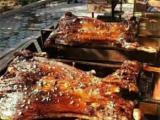 营口鲅鱼圈农家院,白沙湾农家院,营口鲅鱼圈旅游度假