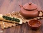 鹤壁仲德堂茶益三清养生茶保健茶官方招商加盟赚钱合作项目