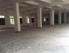中山三乡标准独院4050平厂房招租 带办公室装修