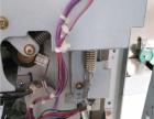 专业速印机维修