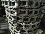 阿特拉斯D7钻机链条链轨履带链条厂家直销