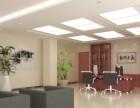 办公室装修中员工的工作状态与他们座位是否有一定关系