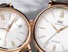 扬州劳力士哪里回收,扬州旧手表二手回收价格是多少