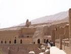 我美丽的家乡,旅游文化名城吐鲁番,欢迎你!