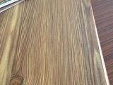 PVC装饰片、专用于免漆门烤漆门、橱柜、家具等表面装饰
