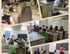 常州新北区小学五年级数学一对一辅导班哪家好