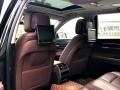 宝马 7系 2014款 730Li 臻享型-现车在店,欢迎看车