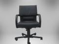 意大利品牌VITA椅九成新办公椅