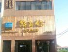 出租石家庄周边-行唐800㎡住宅底商10000元/月