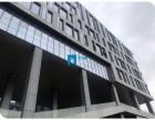 花桥商业+办公项目30000平出售或出租万达旁欢迎咨询