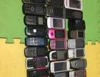 诺基亚手机经典版