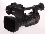 回收索尼fs5c攝像機,廣電設備回收EX1R攝像機DV攝像機