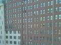 出租开发区管委会孵化器大厦写字楼
