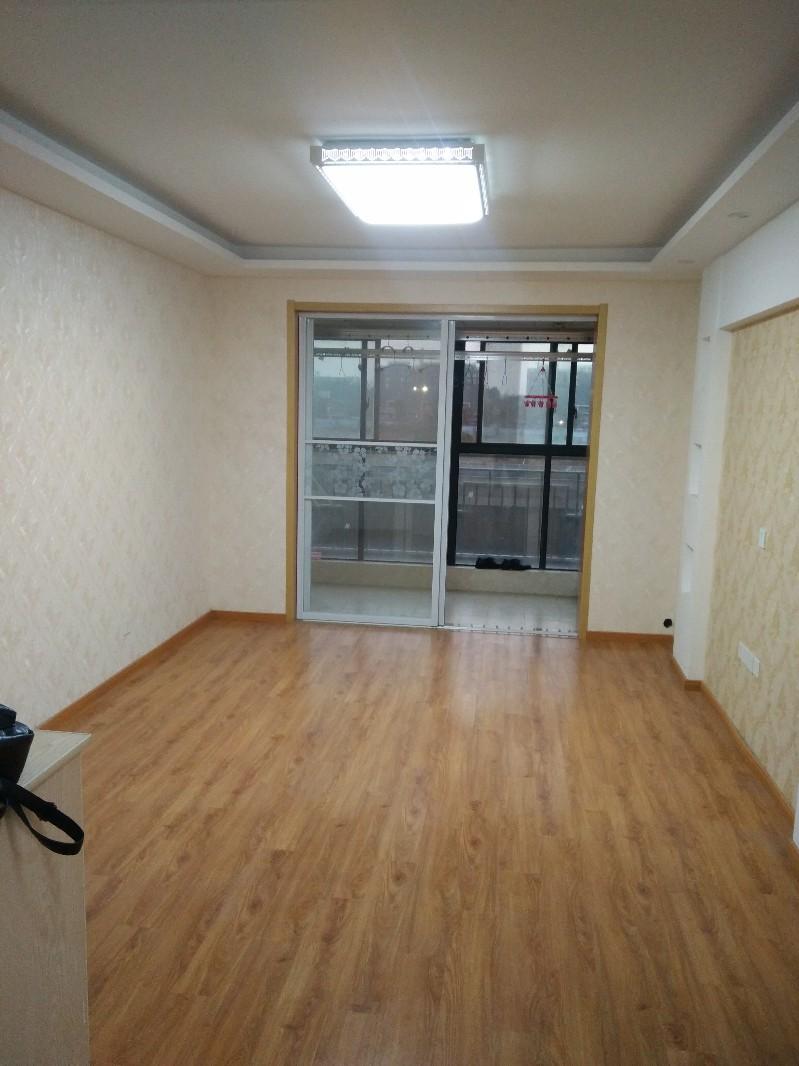 句容 御东国际 3室 2厅 126平米 整租御东国际