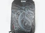 供应新款背包 电脑背包 旅行背包 户外背包 品牌背包 时尚背包