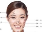 面部提升,线雕术杭州杭意欢迎您加盟 美容