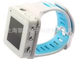 现货 智能手表手机安卓智能腕表可穿戴设备插卡wifi