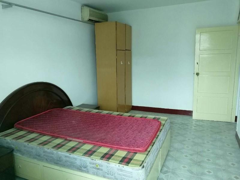 金陵 金陵新村 3室 1厅 90平米 整租