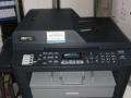 柯尼卡复印机 兄弟打印机 传真 出租租赁